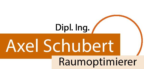 Dipl. Ing. Axel Schubert